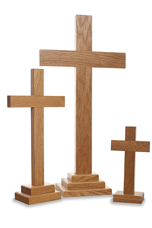 Memorial Crosses Pet Memorials Simply Crosses Memorials